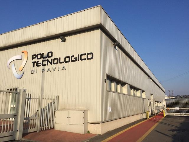 Call4ideas: il Polo Tecnologico di Pavia investe nelle startup