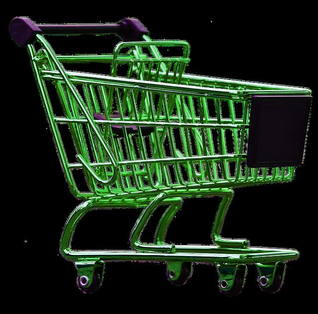 Confcommercio: resta la fragilità dei consumi, recupero ancora lento