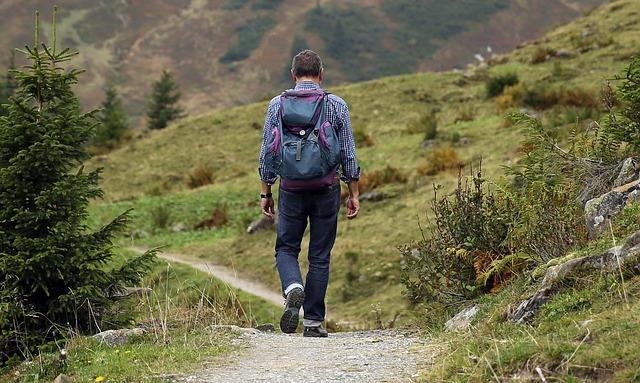 Trend-spotting nel settore travel: la Netnografia alla prova dell'ecoturismo