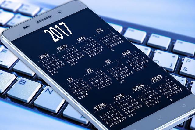 Proroga al 28 settembre anche per i contribuenti che hanno esercitato l'opzione per l'invio telematico dei dati delle fatture