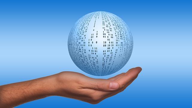 Sopravvivere alla Digital Disruption? Il segreto è nella cultura aziendale
