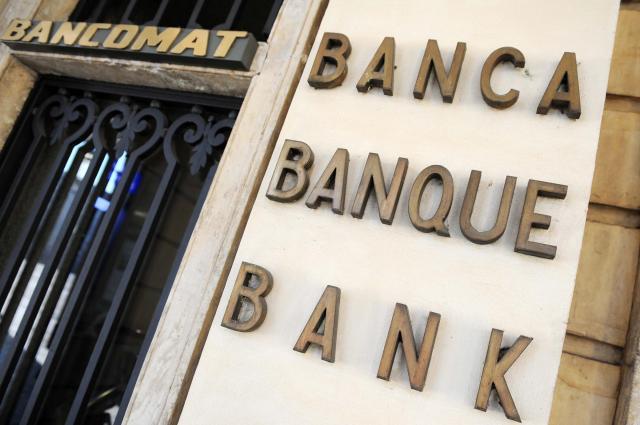Come parli della tua banca online? Breve analisi netnografica sul credito al consumo