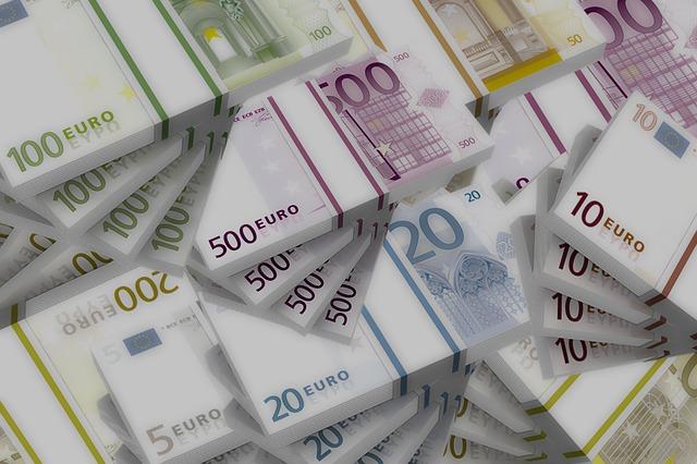 L'incremento del settore manifatturiero sostiene la forte crescita economica dell'eurozona