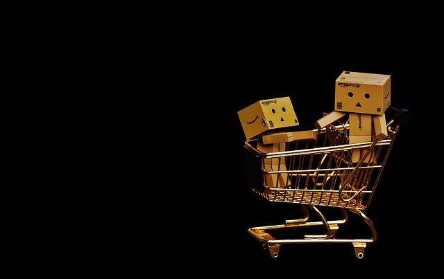 Retail 4.0: dalla nascita del supermercato al trionfo della crosscanalità
