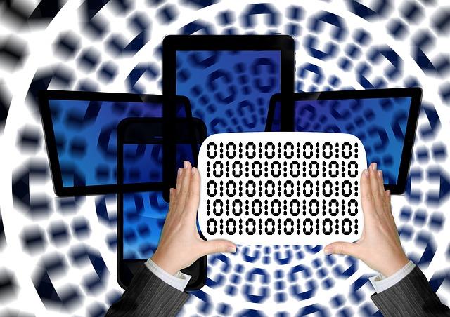 Confindustria e UBI Banca insieme per l'innovazione e la trasformazione digitale delle imprese