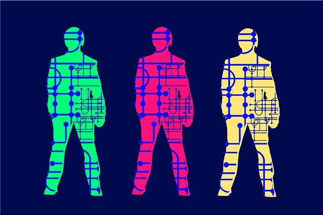 Rivoluzione digitale, la tecnologia crea posti di lavoro e non li distrugge