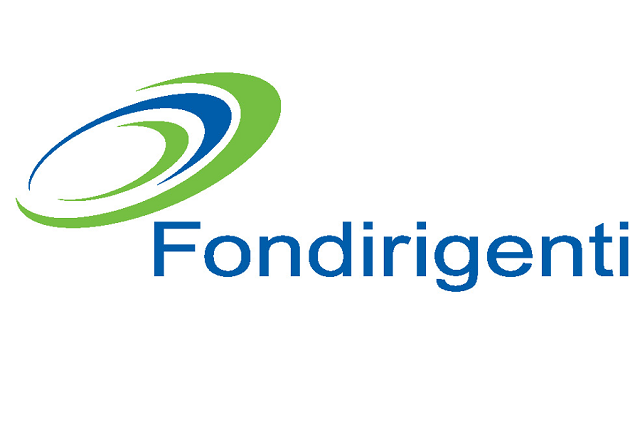 Diffusione della cultura digitale: fondi fino a 15mila euro per le imprese