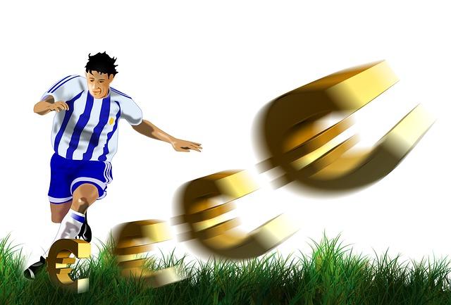 Società sportive e sponsorizzazioni: importante sentenza