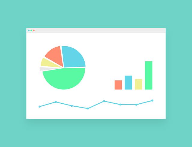 Dati e Web Analytics sempre più essenziali per il business