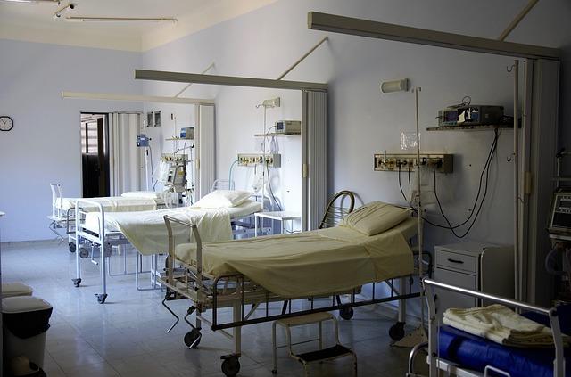 La sanità ha un debito con le PMI di quasi 23 miliardi