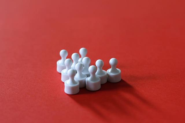 "I ""gruppi"" di imprese e la responsabilità amministrativa ex D.Lgs. n. 231/2001"