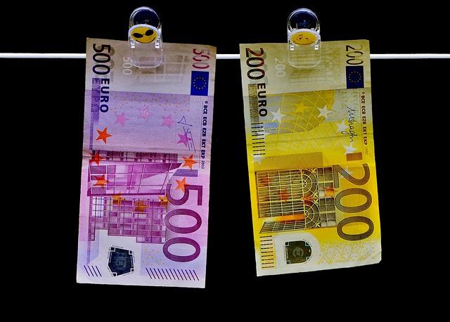 EUROPA – Fondi Ue, questi sconosciuti! Un sondaggio on line per usarli al meglio
