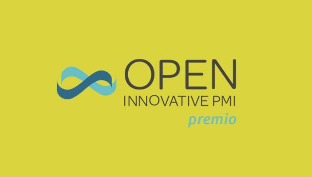 Bernoni Grant Thornton lancia Open Innovative PMI, primo riconoscimento in Italia per le imprese che creano innovazione