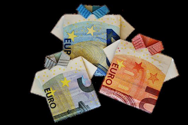 Prospettive di crescita intensa e stabile per l'area euro