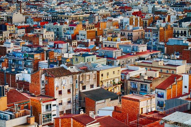 COSTRUZIONI – 2,8 milioni di di italiani pronti a ristrutturare casa. Incentivi fiscali indispensabili per rilanciare le imprese edili
