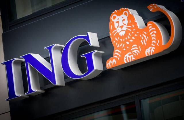 ING lancia in Italia il primo instant lending per le PMI: innovativo e 100% digitale