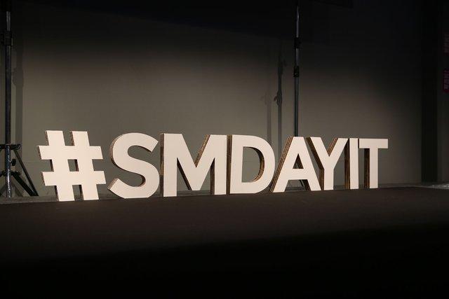 Mashable Social Media Day: consigli per le imprese