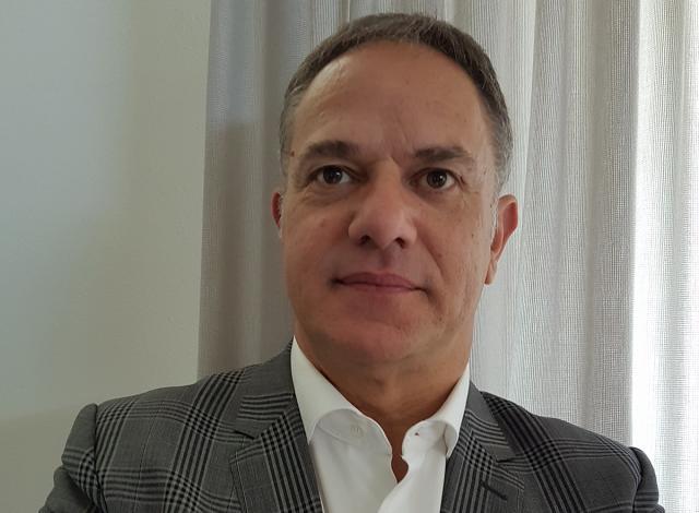 Gugliemo (Cloudera): «I Big Data sono imprescindibili, anche per le PMI»