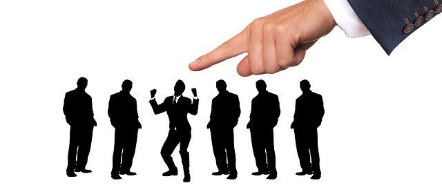 ManpowerGroup: cresce al 3% la previsione di assunzioni in Italia per il prossimo trimestre
