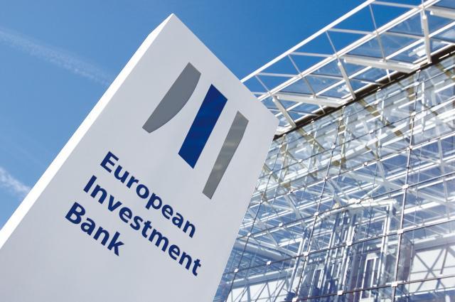 La BEI investe 21,65 milioni di euro nel Fondo Italia Venture I