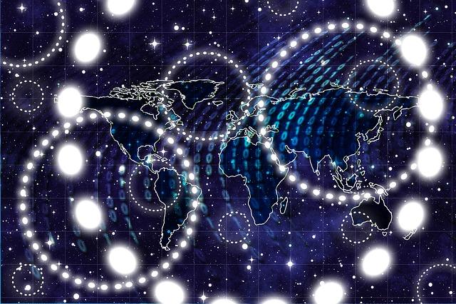 Dieci suggerimenti per una efficace trasformazione della rete