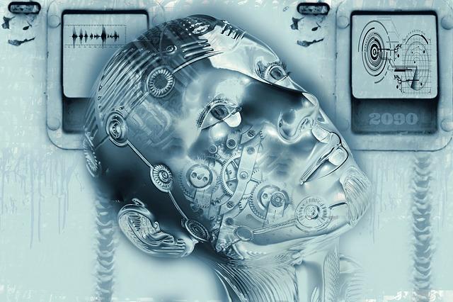 100 milioni di euro per la digitalizzazione delle PMI
