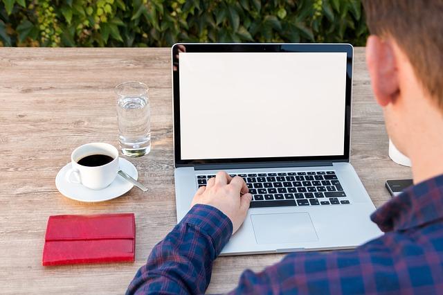 Le cinque domande da porsi prima di intraprendere la carriera da freelance