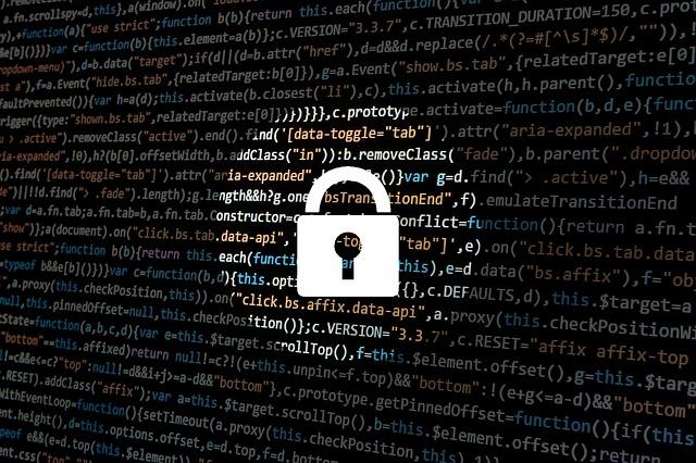 Cyber security: crescono gli 'specialisti' anti-hacker
