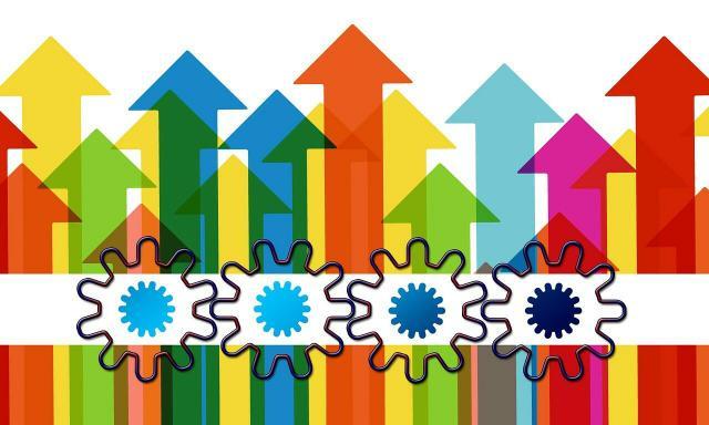 Imprese Benefit a quota 145