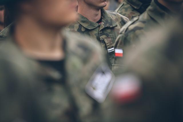 """Militari: l'amministrazione non può negare la dipendenza della causa di servizio da infortunio in itinere per una supposta """"genericità"""" degli elementi prodotti"""