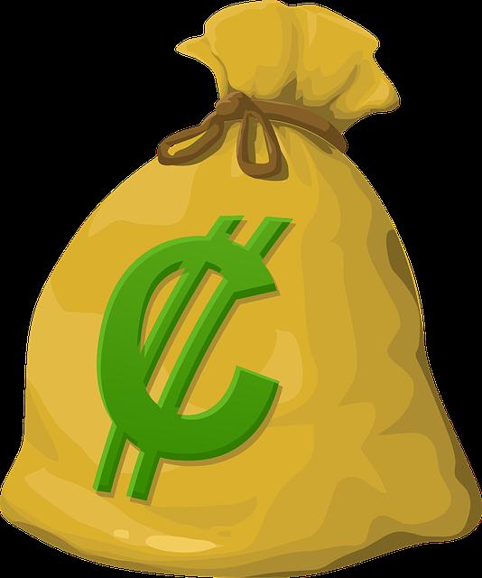 Fondo di Garanzia e startup: finanziamenti oltre il mezzo miliardo