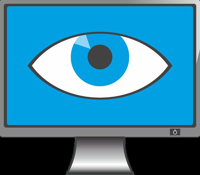 E-mail aziendali e controlli del datore di lavoro: quando è a rischio la privacy?