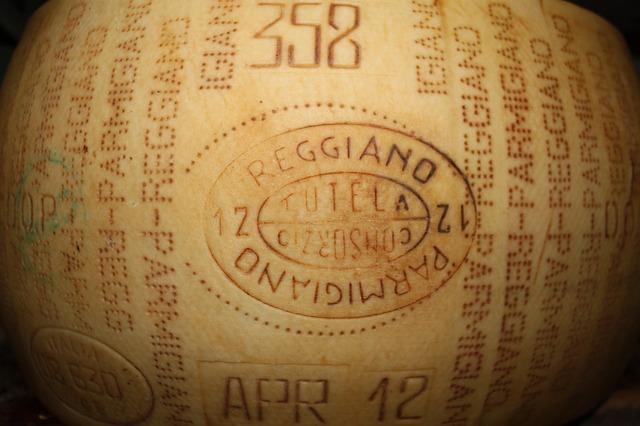Export, con +9,1% è record storico per il Made in Italy a tavola