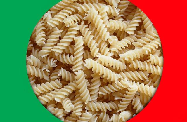 Le opportunità in Usa e Canada per il Food & Beverage italiano nei dati CRIBIS