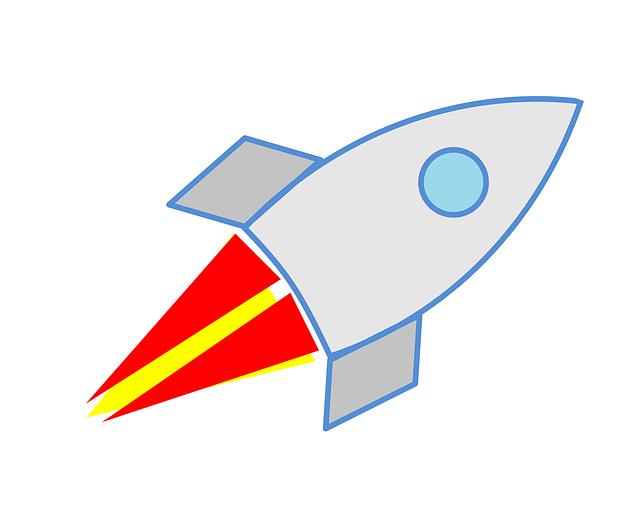 Startup innovative: fatturato oltre quota 700 milioni