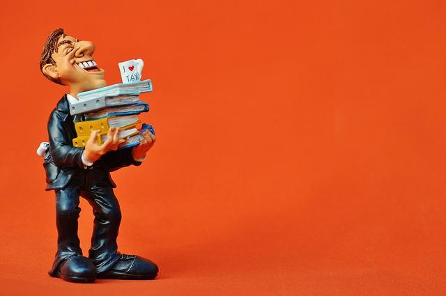 In arrivo il mese delle tasse: a novembre dipendenti, autonomi e imprese pagheranno 55 miliardi