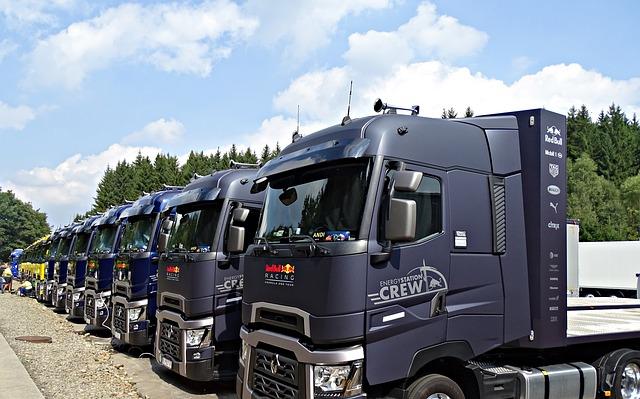 Infrastrutture: nel Nord Est generale aumento degli spostamenti di merci e persone, cresce il traffico nei grandi corridoi europei