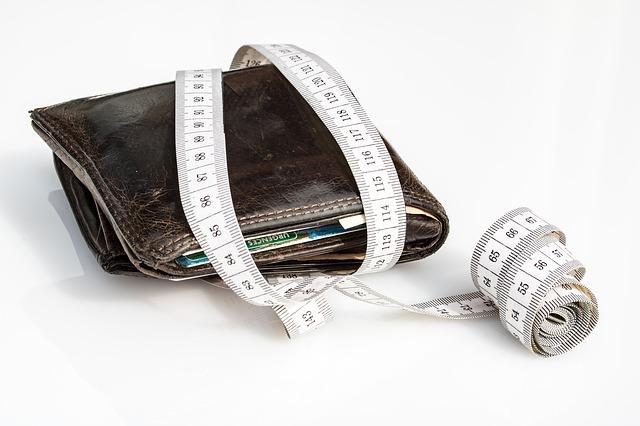 L'importanza di una logica di portafoglio