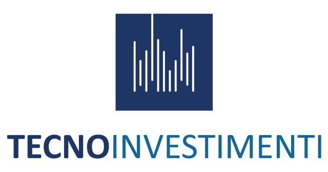 Tecnoinvestimenti acquisisce Warrant Group: un ulteriore passo avanti nella costruzione di una piattaforma di servizi a valore aggiunto alle PMI