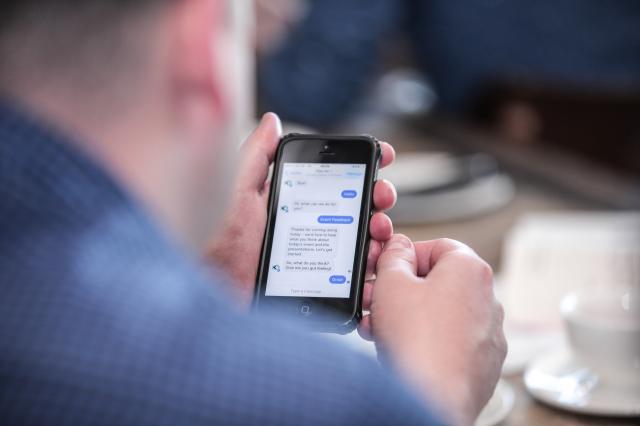 Chatbot e assistenti virtuali entrano nella realtà lavorativa