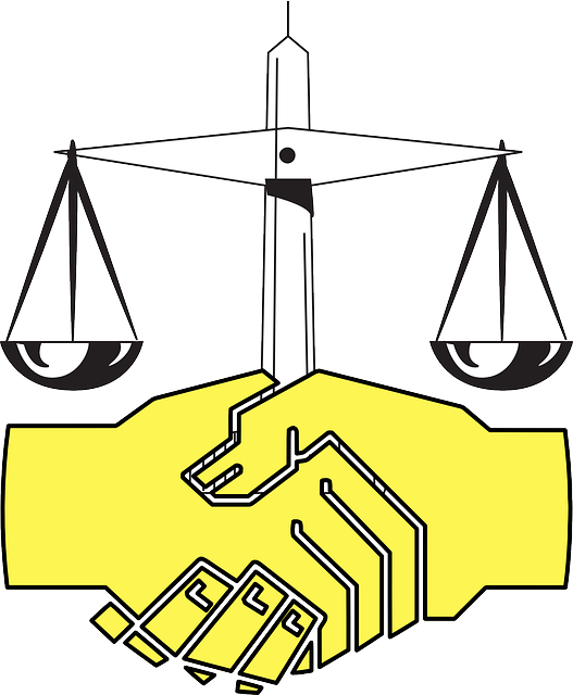 Giustizia alternativa: superano quota 100mila le mediazioni depositate presso le Camere di commercio