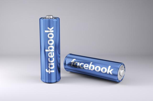 Facebook: valore e utilità per le imprese, oltre il branding
