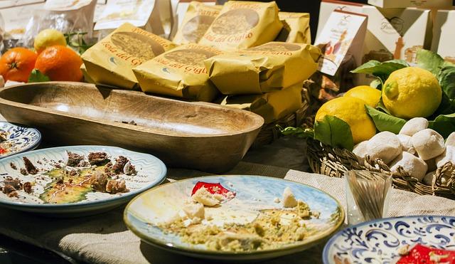 Enogastronomia made in Italy, che passione: 1 turista su 4 non rinuncia a degustare prodotti dei nostri territori