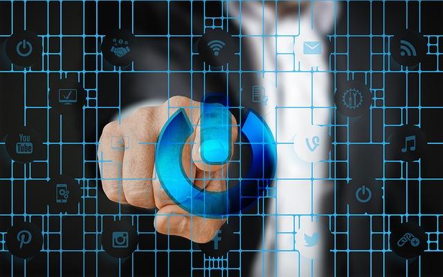 PID: per portare le imprese verso il digitale