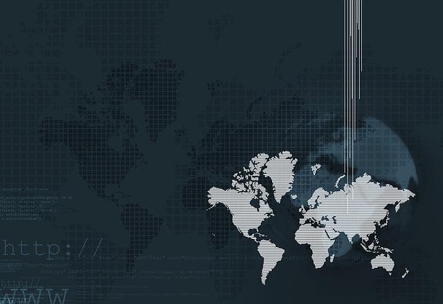 Imprese, cresce la voglia di digitale: 3mila in più tra gennaio e settembre
