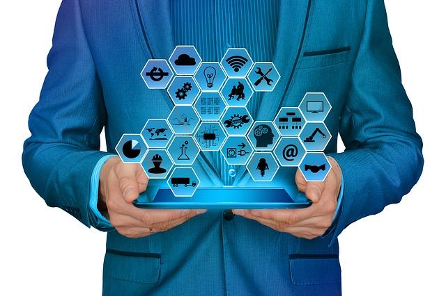 Assintel Report: l'Information Technology in Italia cresce del +3,1%, conferme anche per il 2018