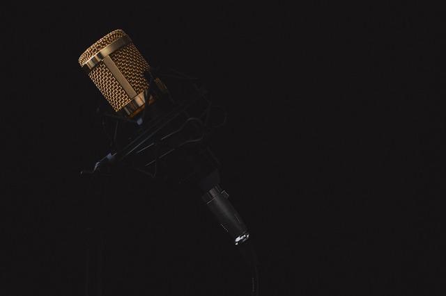 Al via la riforma dei contributi per emittenti radio e tv locali