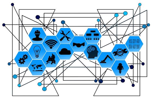 Cosa le aziende devono sapere sull'interconnessione per eccellere nel business digitale