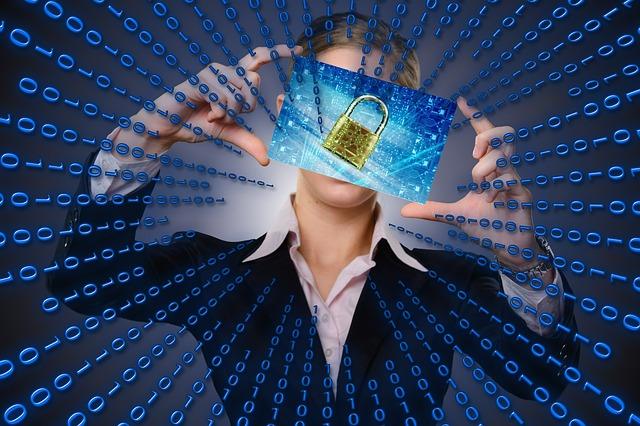 Linee Guida sulla Valutazione di Impatto sulla protezione dei dati personali: ecco le novità