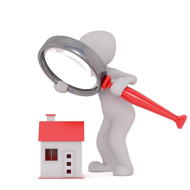 Mercato immobiliare: compravendite in aumento